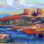 southwest art,