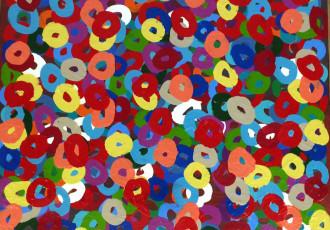 abstract art, contemporaryart,