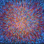 abstract art, contemporary art
