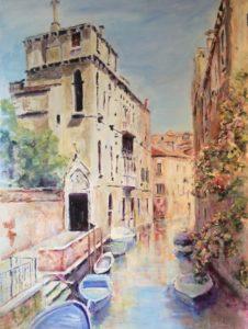 Scottsdale Art Gallery | Gallery Andrea