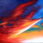 abstract art, art in scottsdale, art galleries in scottsdale