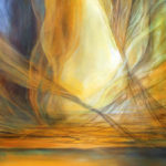 monsoon, monsoon art, abstract art